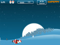 Kostenloser Download Santa Claus Jumping Screenshot 2