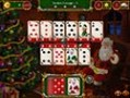 Kostenloser Download Santa's Christmas Solitaire Screenshot 1