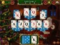 Kostenloser Download Santa's Christmas Solitaire Screenshot 3
