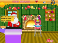 Kostenloser Download Santa's Cook Screenshot 1
