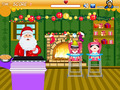 Kostenloser Download Santa's Cook Screenshot 2