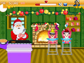 Kostenloser Download Santa's Cook Screenshot 3
