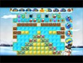 Kostenloser Download Santa's Holiday Screenshot 3