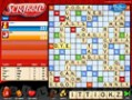 Kostenloser Download Scrabble Screenshot 1