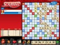 Kostenloser Download Scrabble Screenshot 3