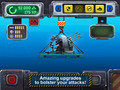 Kostenloser Download Sea Strike: Lord of the Deep Screenshot 2