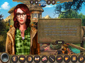 Kostenloser Download Secret Treehouse Screenshot 1