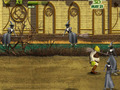 Kostenloser Download Shrek: Far Far Away Faceoff Screenshot 2