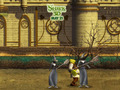 Kostenloser Download Shrek: Far Far Away Faceoff Screenshot 3