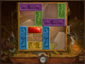 Kostenloser Download Simajo: The Travel Mystery Game Screenshot 3