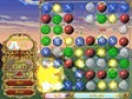Kostenloser Download Sky Bubbles Deluxe Screenshot 1