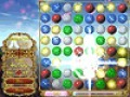 Kostenloser Download Sky Bubbles Deluxe Screenshot 2