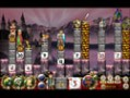 Kostenloser Download Solitaire Blocks: Royal Rescue Screenshot 3