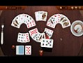 Kostenloser Download Solitaire Club Screenshot 2