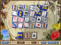 Kostenloser Download Solitaire Cruise Screenshot 1