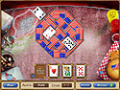 Kostenloser Download Solitaire Cruise Screenshot 3