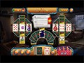 Kostenloser Download Solitaire Detective 2: Accidental Witness Screenshot 1