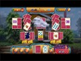 Kostenloser Download Solitaire Detective 2: Accidental Witness Screenshot 2