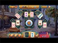 Kostenloser Download Solitaire Detective 2: Accidental Witness Screenshot 3