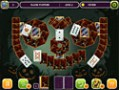 Kostenloser Download Solitaire Halloween Story Screenshot 1