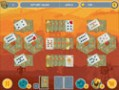 Kostenloser Download Solitaire Kartenpaare: Erntedankfest Screenshot 1