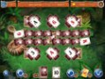 Kostenloser Download Solitaire: Ted und P.E.T. Screenshot 1