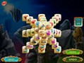 Kostenloser Download Spellarium 4 Screenshot 3