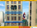 Kostenloser Download Spiderman 2 Web Of Words Screenshot 1