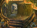 Kostenloser Download Spirits of Mystery: Dunkler Fluch Sammleredition Screenshot 3