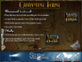 Kostenloser Download Strange Cases: The Tarot Card Mystery Strategy Guide Screenshot 1