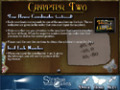 Kostenloser Download Strange Cases: The Tarot Card Mystery Strategy Guide Screenshot 2