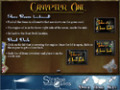 Kostenloser Download Strange Cases: The Tarot Card Mystery Strategy Guide Screenshot 3
