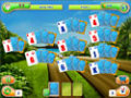 Kostenloser Download Strike Solitaire Screenshot 1