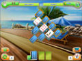Kostenloser Download Strike Solitaire Screenshot 2