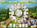 Kostenloser Download Strike Solitaire Screenshot 3