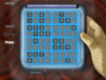 Kostenloser Download Sudoku Adventure Screenshot 2