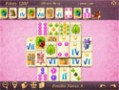 Kostenloser Download Summertime Mahjong Screenshot 3
