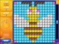 Kostenloser Download Super Collapse! Puzzle Gallery 2 Screenshot 1