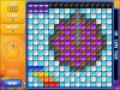 Kostenloser Download Super Collapse! Puzzle Gallery 2 Screenshot 2