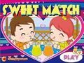 Kostenloser Download Sweet Match Screenshot 1