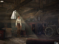 Kostenloser Download Syberia Teil 1 Screenshot 1