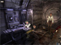Kostenloser Download Syberia - Teil 3 Screenshot 1