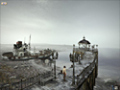 Kostenloser Download Syberia - Teil 3 Screenshot 2