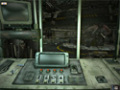 Kostenloser Download Syberia - Teil 3 Screenshot 3