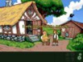 Kostenloser Download The Tales of Bingwood: To Save a Princess Screenshot 2