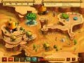 Kostenloser Download Tales of Inca: Verschollenes Land Screenshot 1
