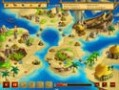 Kostenloser Download Tales of Inca: Verschollenes Land Screenshot 2