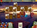Kostenloser Download Tales of Rome: Solitaire Screenshot 1