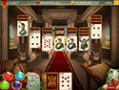 Kostenloser Download Tales of Rome: Solitaire Screenshot 3