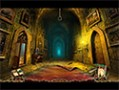 Kostenloser Download Tales of Terror: Das Spukhaus Screenshot 2